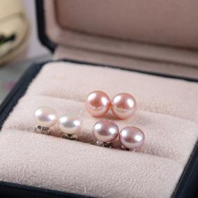 0c336fa69d39 Perla Cultivada Perlas - Joyería en Mercado Libre Chile