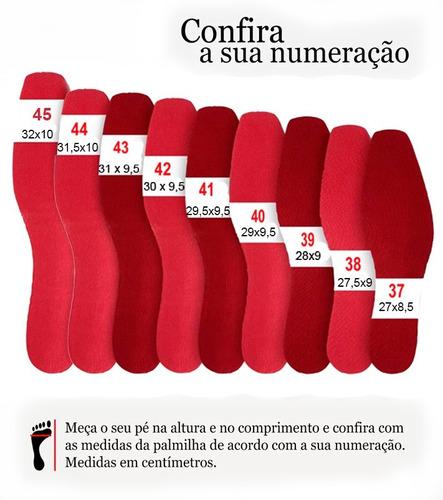 19500843a2 3 pares de sapato social masculino promoção black top 01. Carregando zoom.