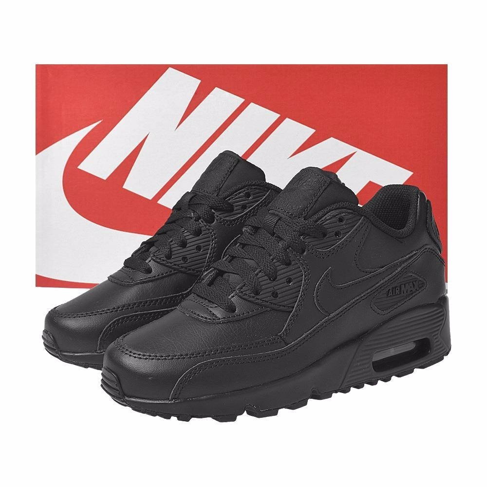 uk availability 3b778 dd130 3 pares de tênis nike air max 90 masculino compre 3 pague 2. Carregando  zoom.