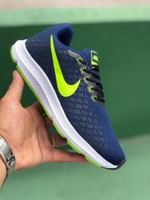 f86672ec15e Tenis Nike Ou Adidas Feminino Academia - Tênis no Mercado Livre Brasil