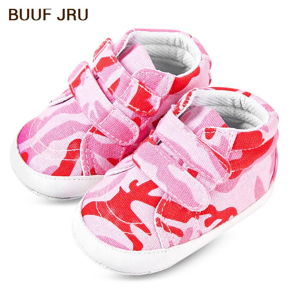 3 Pares De Zapatos P/ Bebe 0 - 18 Meses 11 - 13cm - $ 506.02 en ...