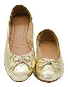 c8f19554f Sapatilha A Rasteirinha Sandalias Direto Da Fabrica - Sapatos com o  Melhores Preços no Mercado Livre Brasil