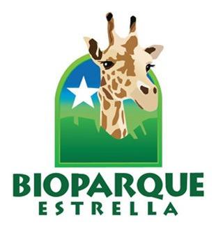 3 pasaportes safari para bioparque estrella