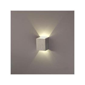 3 Pcs Nueva Lámpara De Pared Moderna Led De 3w Hall Walkway