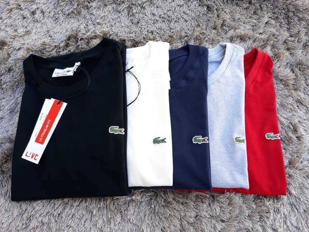 Camisas 3 Camisas 3 3 Lacoste Peças Peças Peruana Camisas Peças Lacoste Lacoste Peruana qpSzMVGU