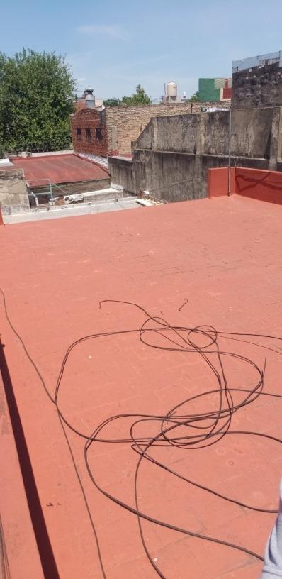 3 ph venta en block villa lugano financio