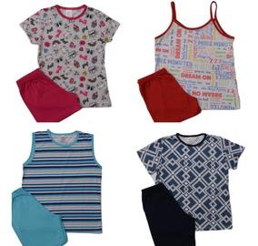 781ddec2a078 Moda Íntima e Lingerie Tamanho G Femininas em Balneário Piçarras com o  Melhores Preços no Mercado Livre Brasil