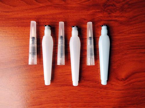 3 pinceles waterbrush -pinceles recargables - envío gratis