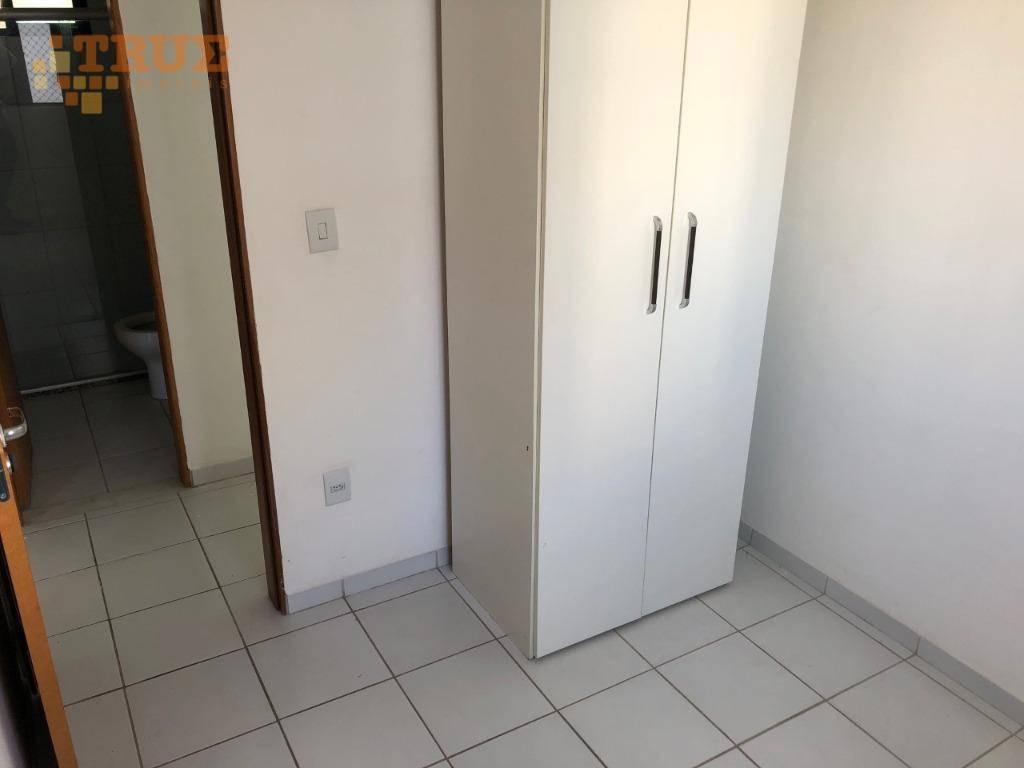 3 quartos com 2 vagas - ap3474
