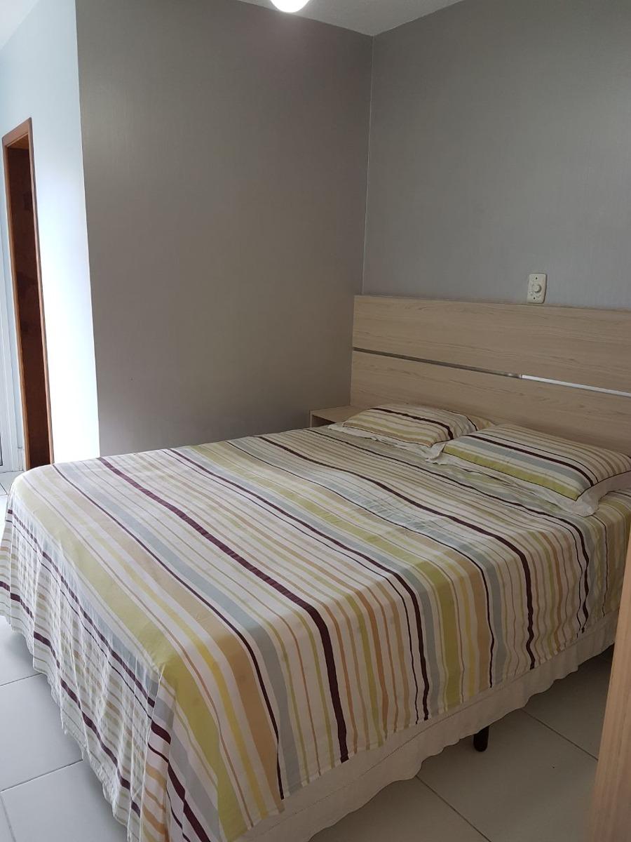 3  quartos com varanga gourmet - 1134