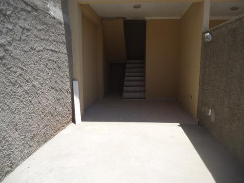 3 quartos ocm suite em betim - 1618