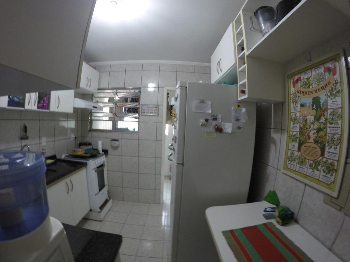 3 quartos taubaté, oportunidade, 91 m² total, vaga coberta