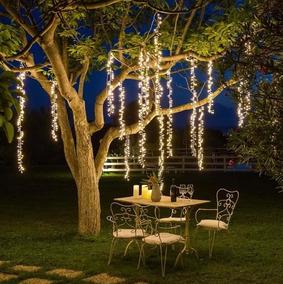 Arboles De Luz En Toluca Recuerdos Cotillón Y Fiestas En