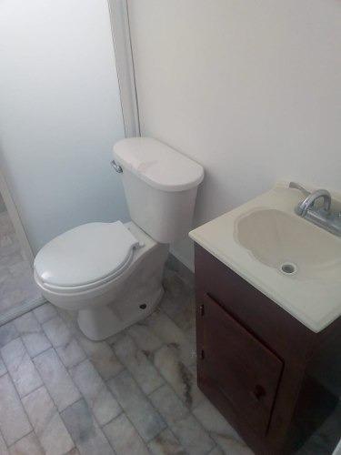 3 recámaras 2 baños, bolivar  col.alamos.
