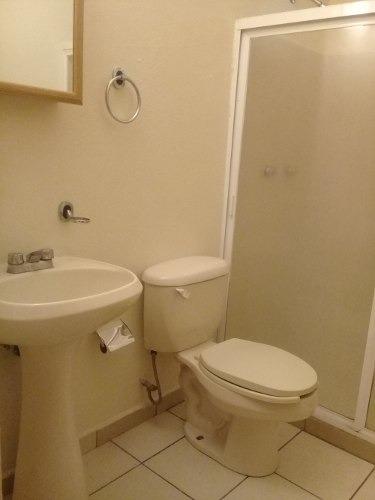 3 recámaras  2 baños  tajin 439 * col. narvarte