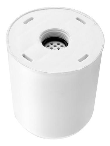 3 refil filtro purificador purific natureza ecologico saúde carvão ativado purik pfc
