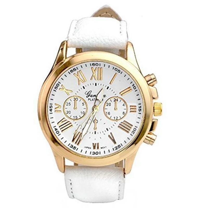 fcf5809ac10 3 relógios femininos frete grátis em 12x sem juros promoção! Carregando  zoom.