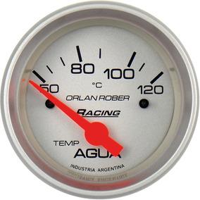 3fc6441db4dc Reloj Presion Aceite Electrico - Relojes para Autos en Mercado Libre  Argentina
