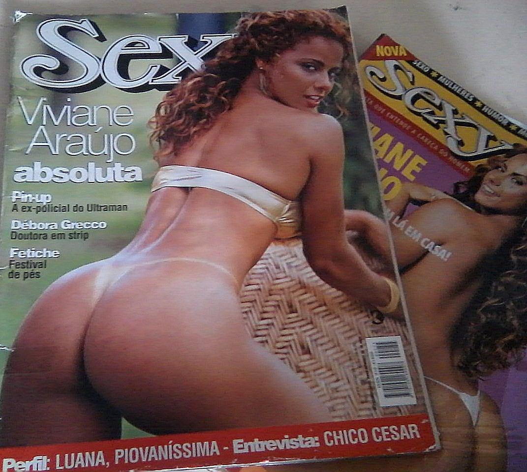 nude latinas in high heels
