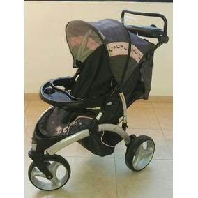 35d0396e1 Coche+bebe+usado - Coches para Bebés, Usado en Mercado Libre Venezuela