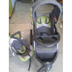 a71924e92 Porta Huellas De Bebe - Coches para Bebés Otros en Mercado Libre ...