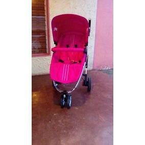 429abf22d Coche Capella Con Portabebe - Bebés en Barinas en Mercado Libre ...