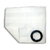 3 saco  aspirador de pó electrolux /wap modelos a20