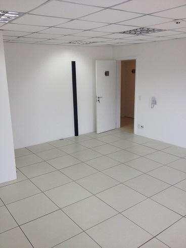 3 salas - excelente oportunidade, lindo ambiente - v6955