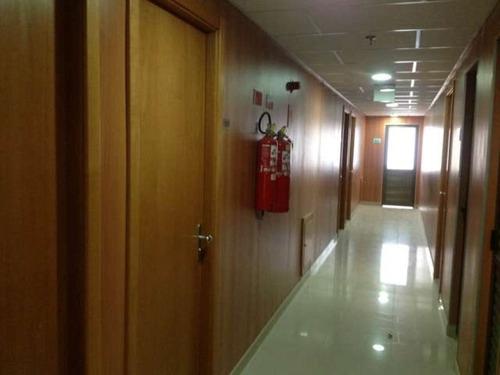 3 salas no empreendimento hangar 7 - tj99 - 3055426