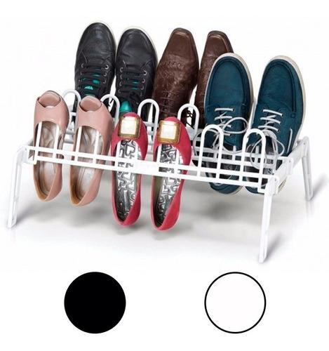 3 sapateiras vertical 9 par chão closet guarda roupa sapatos
