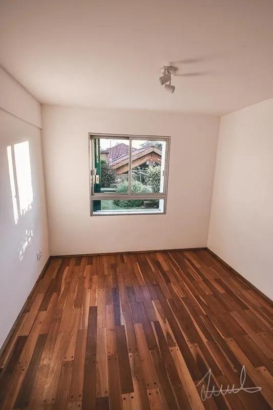 3 se alquila apartamento en carrasco