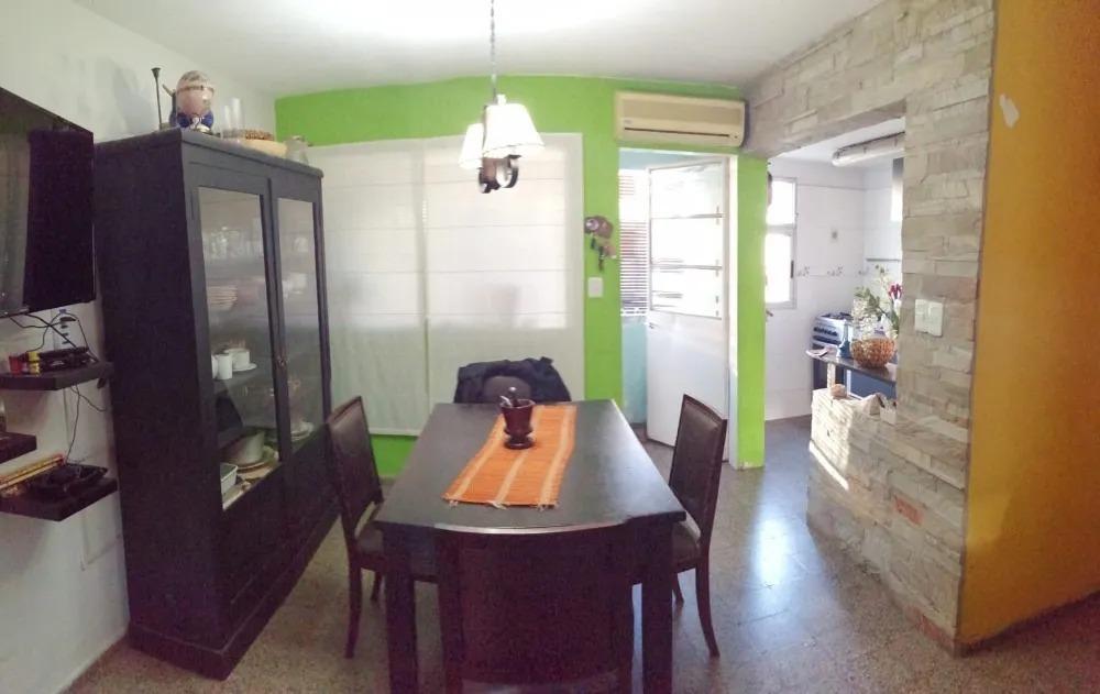 3 se alquila apartamento en zona de villa española