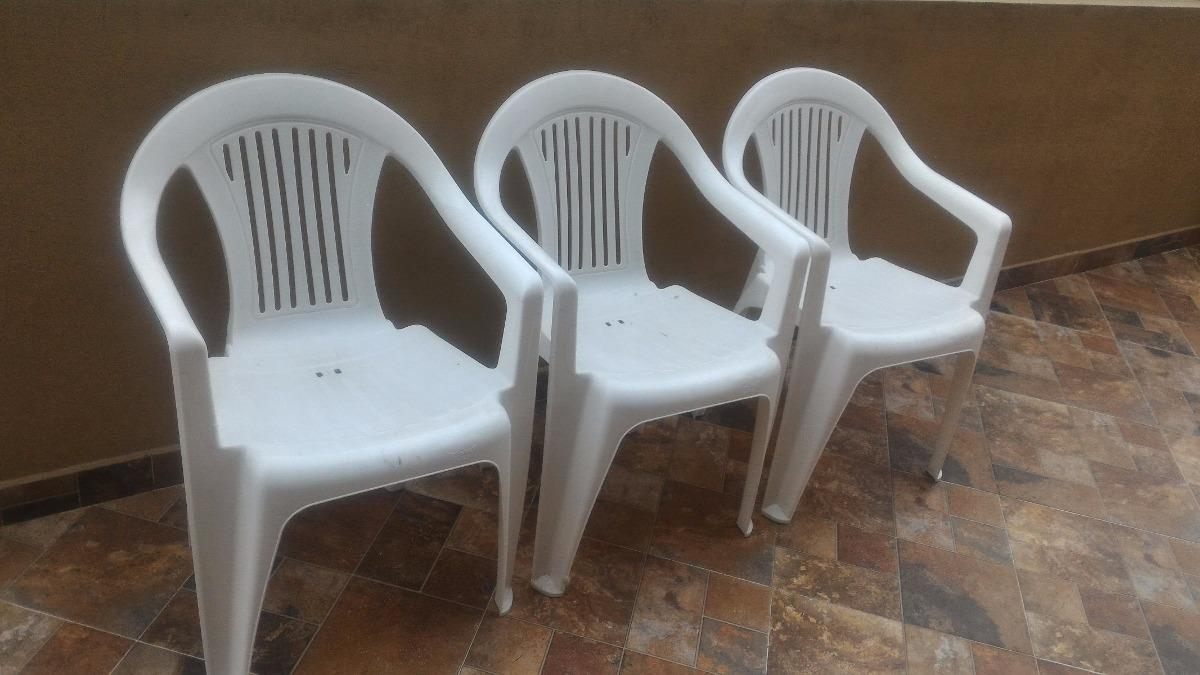 3 Sillas Rimax 49 000 En Mercado Libre # Muebles Rimax Bucaramanga