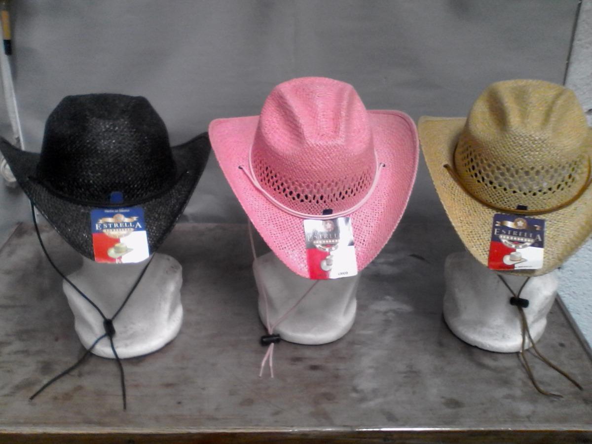 3e71e6f227546 3 sombreros papel arroz niños twister colores envío gratis. Cargando zoom.