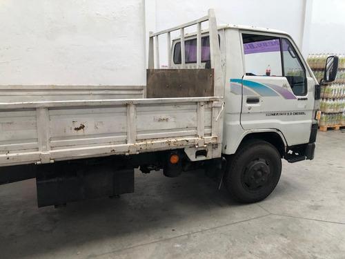 3 star 3 .3 diesel