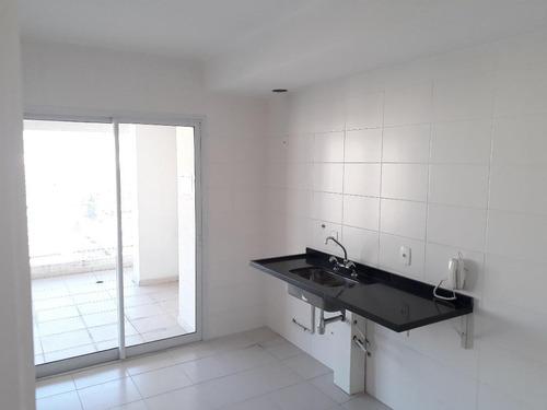 3 suites - 138m - em local nobre  do brooklin - ap49317