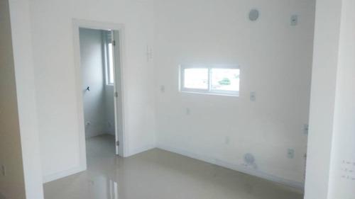 3 suites novo - 553