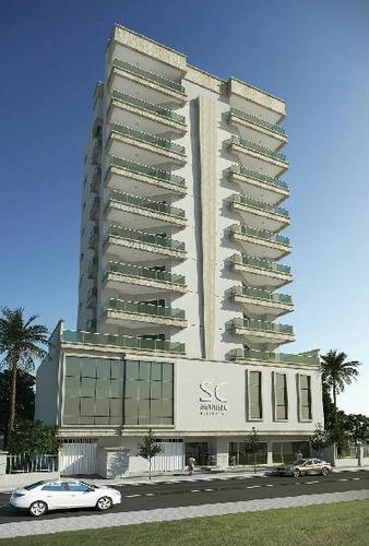 3 suites r$ 500mil - 538