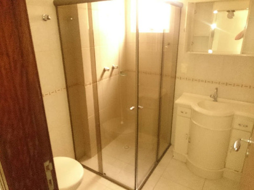 3 suites vista mar - 424