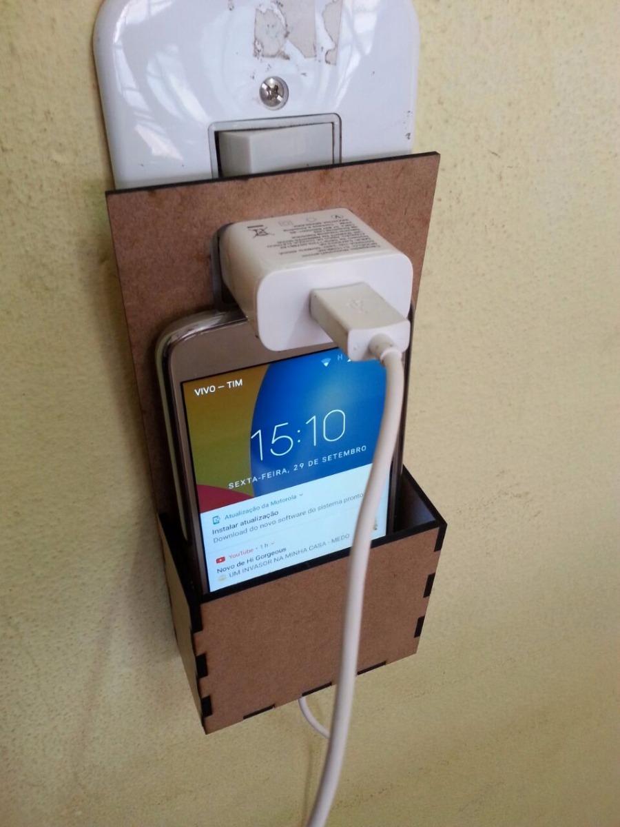 3-suporte-para-celular-carregador-fica-n