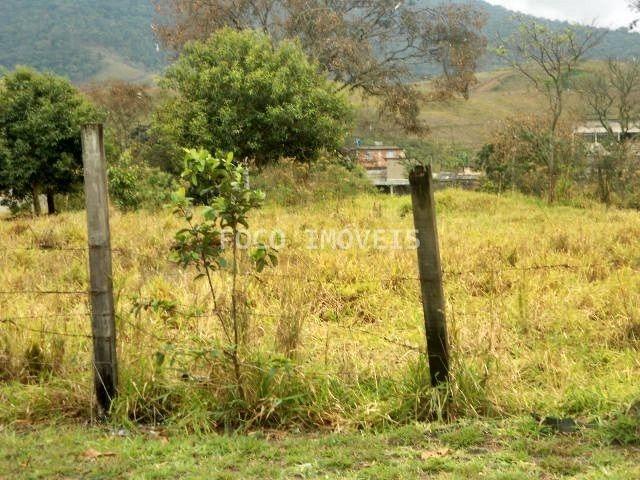 3 terrenos na vila florida com 2.250m2 de frente a dutra