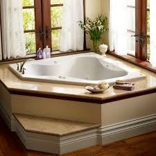 3 tinas de baño para jacuzzi sin hydromasaje modelo tauro