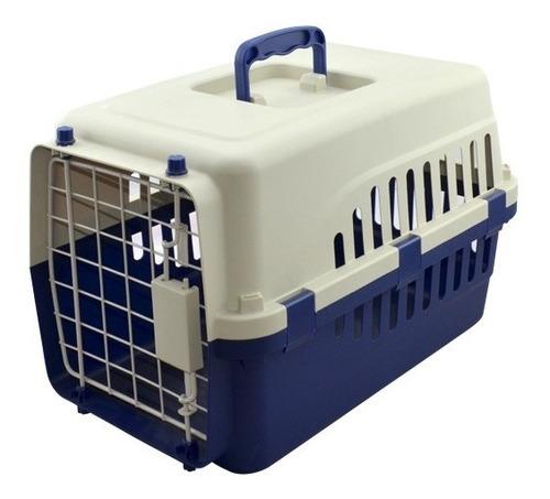 3 transportadoras para perro chico o gato 2 transportadoras
