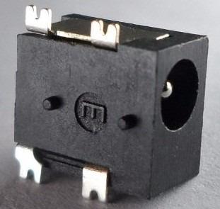 3 unid conector dc jack para tablet bak mid foston dl t7