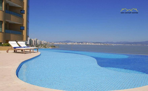 3 unidade hoteleiras no majestic palace hotel para venda - ho0005