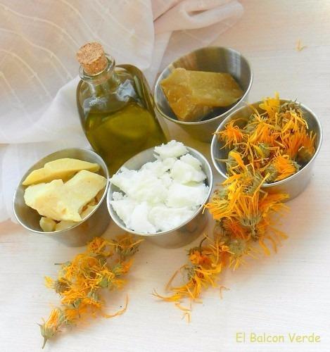 3 velas para masaje con aceites esenciales y karite 60ml