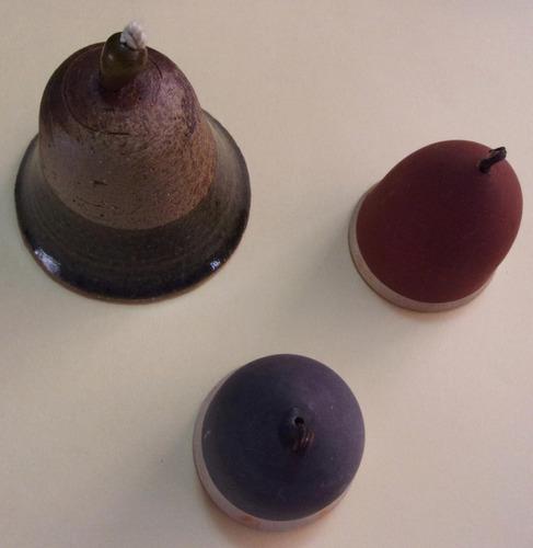 3 x 1 remato campanas