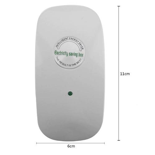 3 x ecovolt 30kw redutor energia elétrica-redução de até 40%