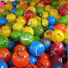 619ebcd720a2 30 Bolas De Vinil - Lembrancinhas e Festas no Mercado Livre Brasil