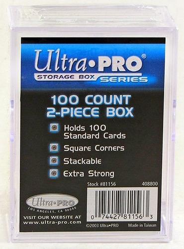 30 cajas para 100 tarjetas+ envio gratis